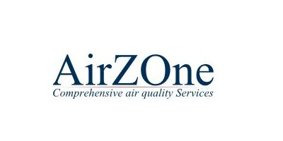 Airzone One Ltd.