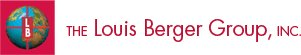 The Louis Berger Group Inc.