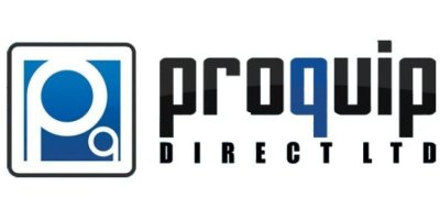 Proquip Direct Limited