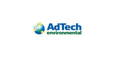AdTech Environmental