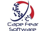 Cape Fear Software