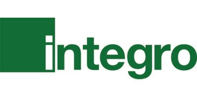 Integro Insurance Brokers