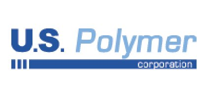 US Polymer Corporation