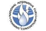 Firefighter Alternative Fuel Vehicle Safety Training