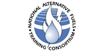 Alternative Fuel and Advanced Technology Vehicles Training Courses