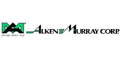 Alken-Murray Corporation