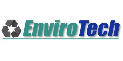 EnviroTech Environmental Services, Inc.