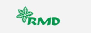 RMD S.A.