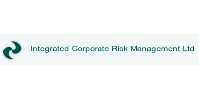 Integrated Corporate Risk Management Ltd