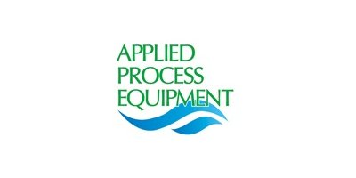 Applied Process Equipment, INC.