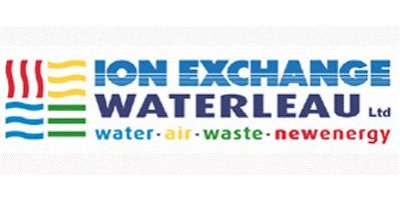 Ion Exchange Waterleau Ltd.