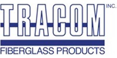 Tracom Fiberglass Products