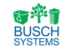 Busch Systems International Inc.
