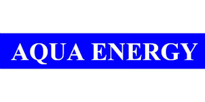 Aqua Energy International Limited