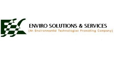Enviro Solutions & Services