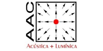 AAC Centro de Acústica Aplicada SL