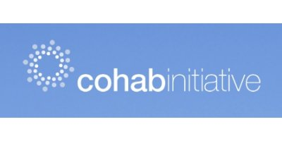 COHAB Initiative