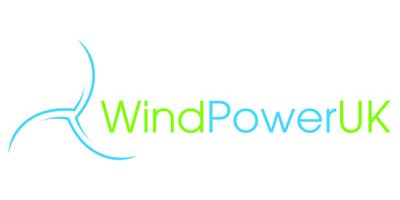 Wind Power UK