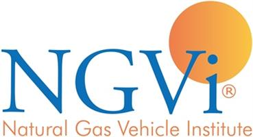 Natural Gas Vehicle Institute (NGVi)