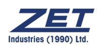Z.E.T. Industries