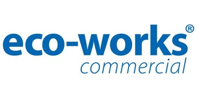 Eco-Works Ltd
