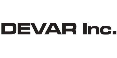 Devar Inc.