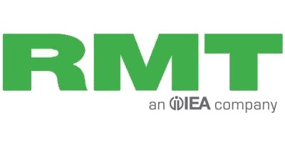 RMT, Inc.