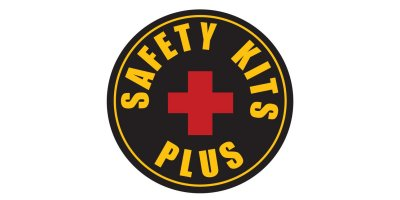 Safety Kits Plus