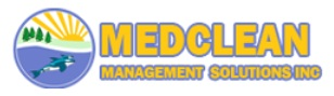 MedClean Management Solutions,Inc.