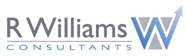 R Williams Consultants