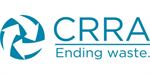 California Resource Recovery Association (CRRA)