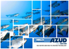 AZUD HELIX AUTOMATIC SW Equipment Brochure