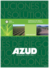 AZUD Product Brochure