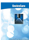 Evaporative Gas Conditioning Brochure