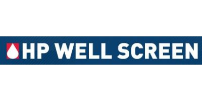 H.P. Well Screen B.V.