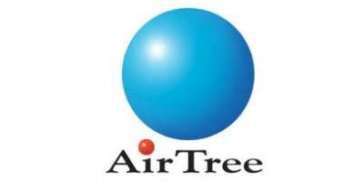 Air Tree Ozone Technology Co.
