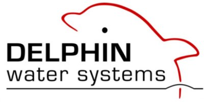 DELPHIN Water Systems GmbH & Co. KG