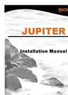 BioKube Jupiter Installation - Manual