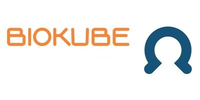 BioKube - Containerized Sewage Treatment Plants (STPs) for Hotels and Resorts