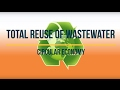 BioKube & Slamson - Reuse Wastewater - Total Circular Economy - Video