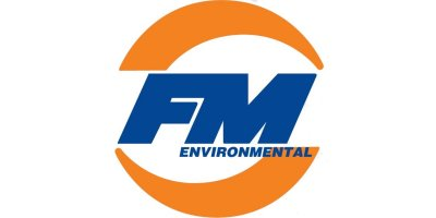 FM Environmental Ltd.