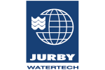 JurbySoft - Water Treatment Chemicals