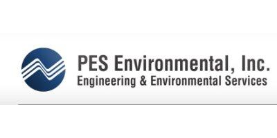 PES Environmental Inc.