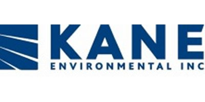 Kane Environmental, Inc. (Kane Environmental)