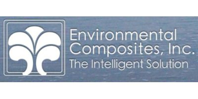Environmental Composites Inc.