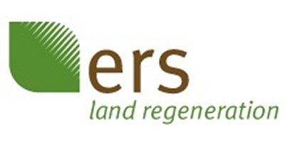 Environmental Reclamation Services (ERS) Ltd