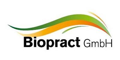 Biopract GmbH