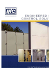 Flexible Noise Barriers Brochure