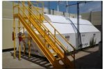 ONB  - Outdoor Noise Barriers