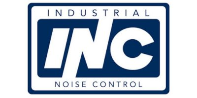 Industrial Noise Control, A Division of Sound Seal, Inc. (INC)